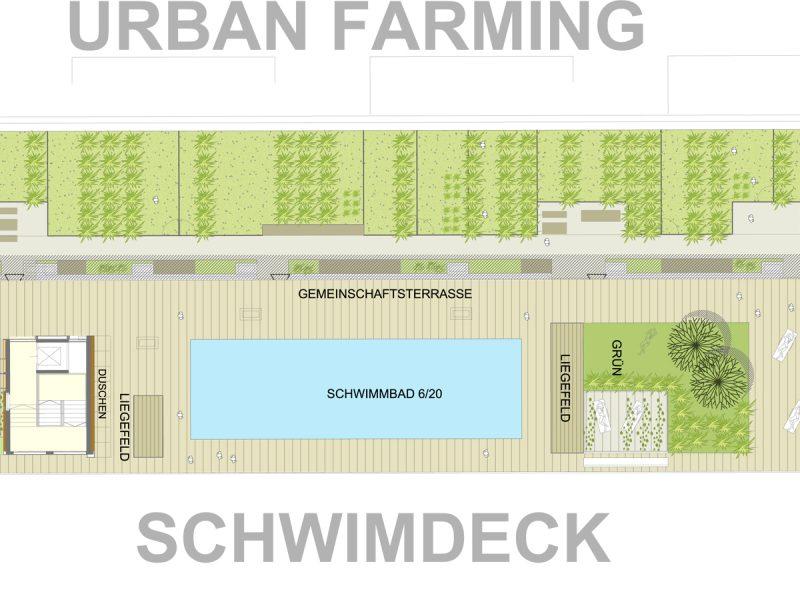 idealice_In der Wiesen Süd_Bauplatz 10_Dachterrasse