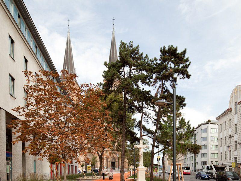 idealice_Familienplatz (Foto: Kuball)