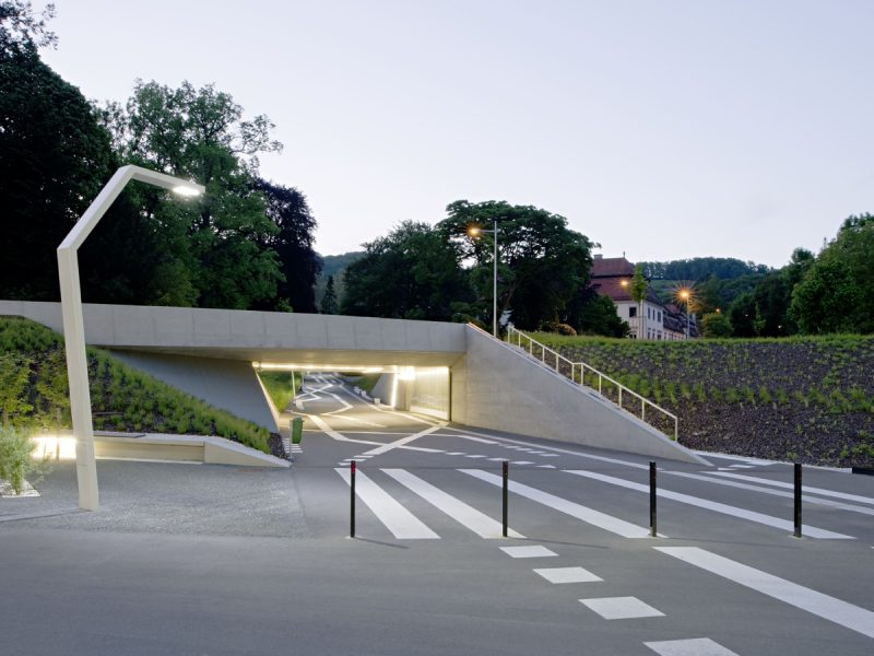idealice_science park linz (Foto: Hurnaus)
