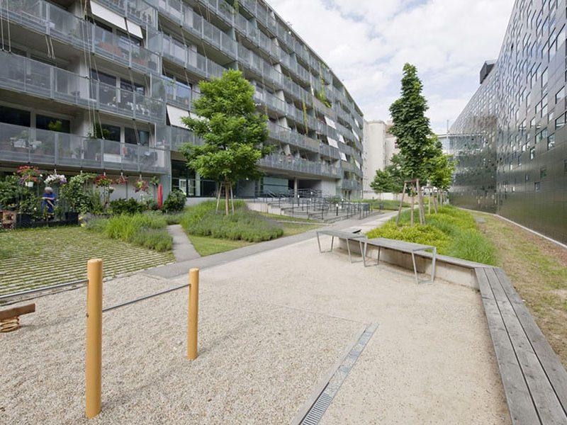idealice_Missindorfer Straße (Foto: Hurnaus)