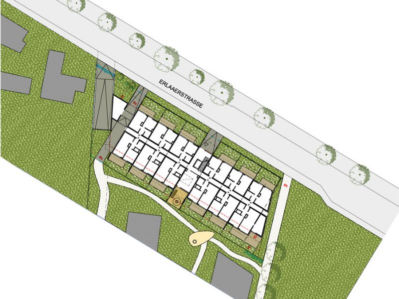 idealice_In der Wiesen Süd_Bauplatz 1