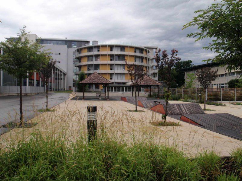 idealice_Elki Platz