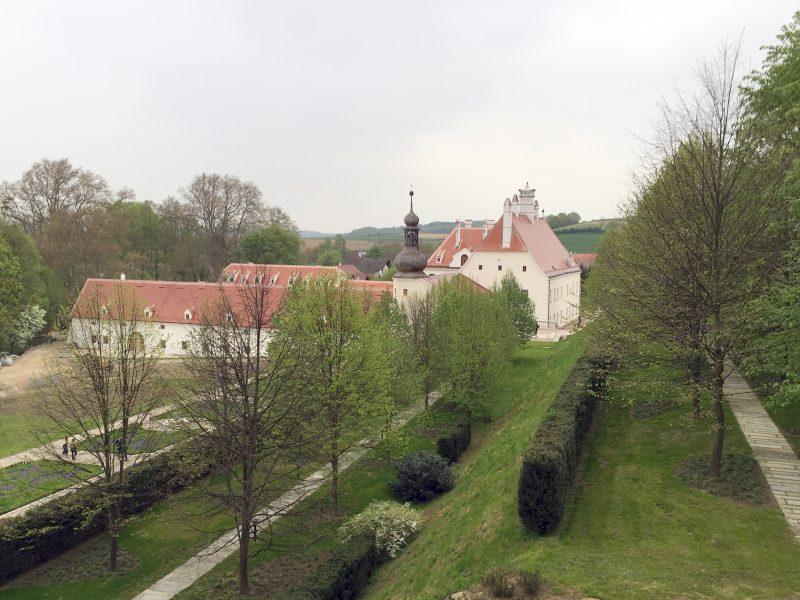 idealice_Schloss Thalheim_Eröffnung